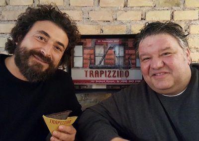 trapizzino-la-storia-7