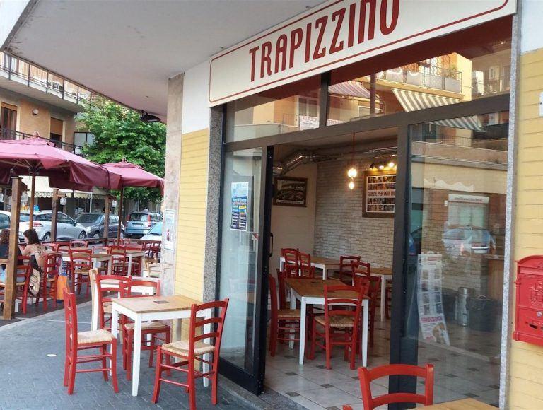 trapizzino-ladispoli