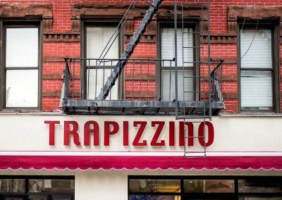 trapizzino-new-york-lower-east-side-4
