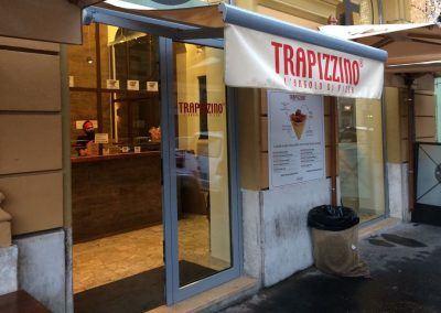trapizzino-roma-piazza-risorgimento