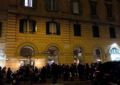 trapizzino-roma-piazza-risorgimento5