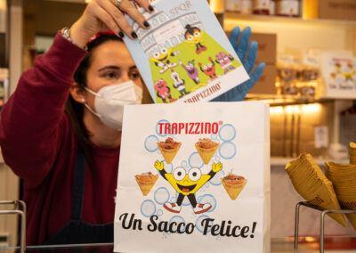trapizzino-roma-piazzale-provincie-2