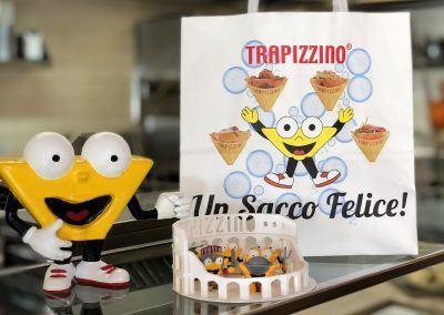 trapizzino-roma-testaccio6