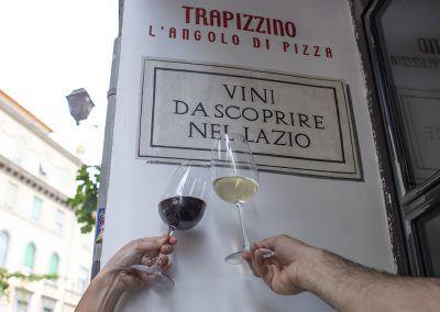 trapizzino-roma-trastevere12