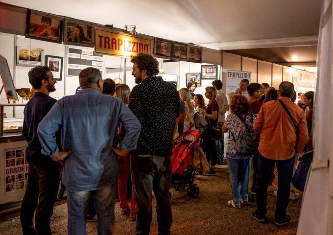 trapizzino-salone-del-gusto-2018