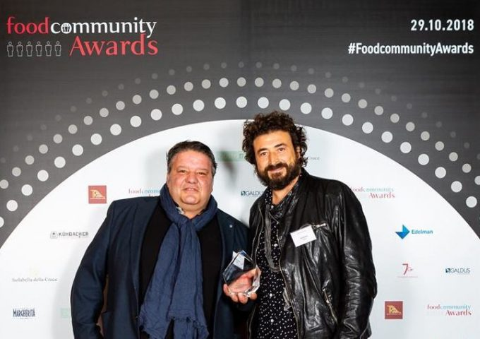 foodcommunity-award-2018