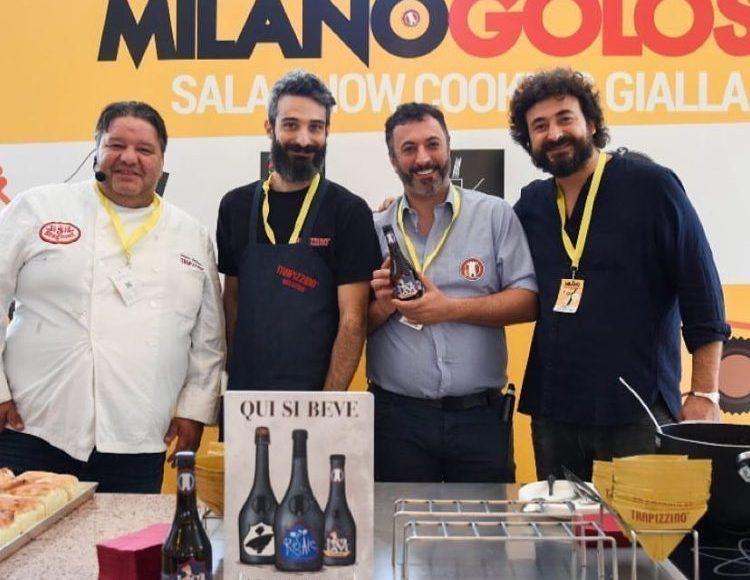 milano-golosa-2018-trapizzino