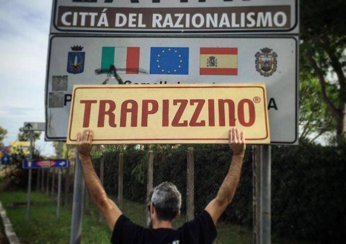 trapizzino-opening-latina