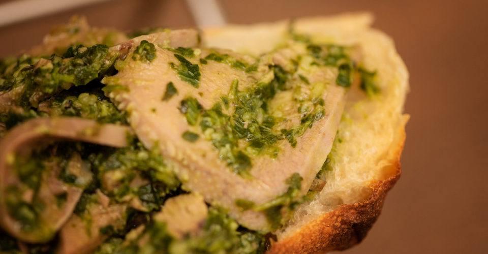 lingua-in-salsa-verde-ricetta-trapizzino