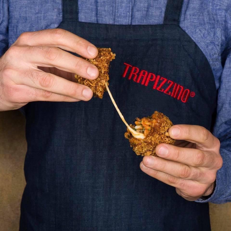 trapizzino-suppli