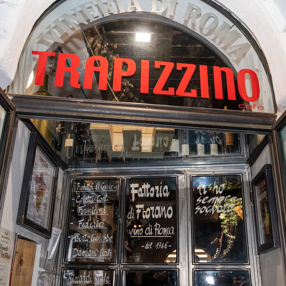 trapizzino-vineria-roma-4