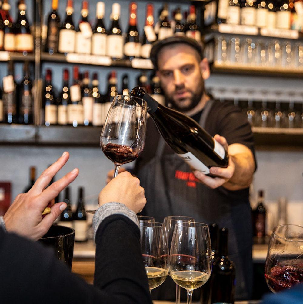 trapizzino-vineria-roma-7