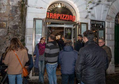 trapizzino-vineria-roma-8