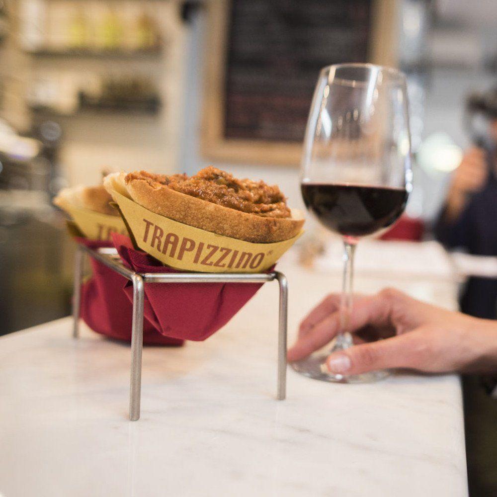 trapizzino-vino-milano-2
