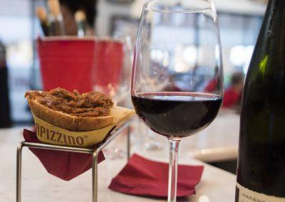 trapizzino-vino-milano-3