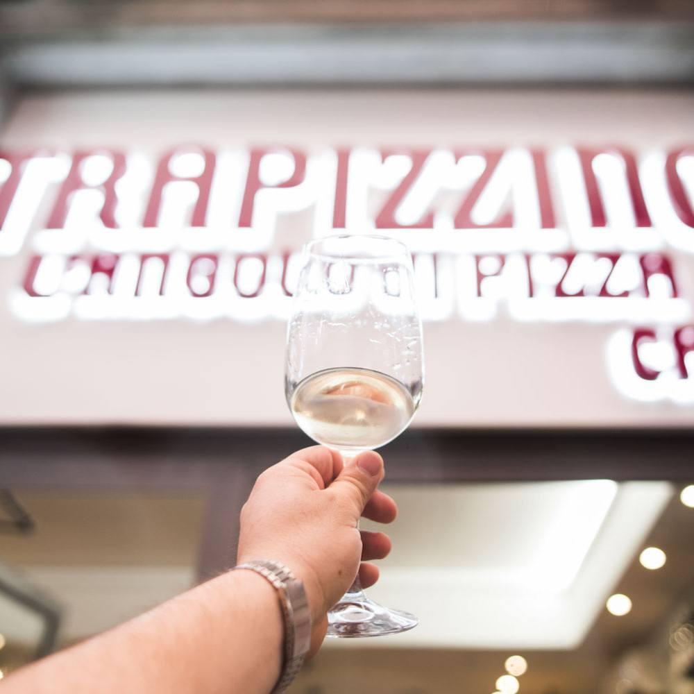 trapizzino-vino-milano-4
