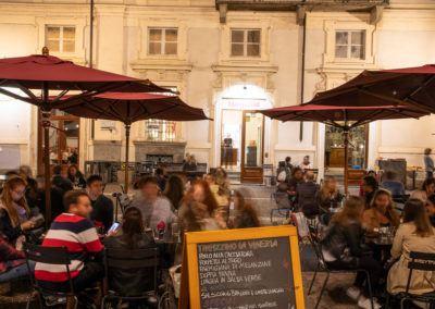 trapizzino-torino-piazza-carlina