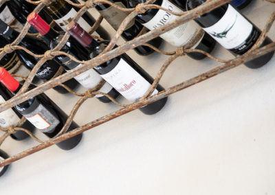 trapizzino-vino-vineria