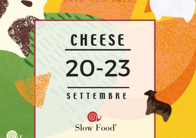 trapizzino-cheese-2019