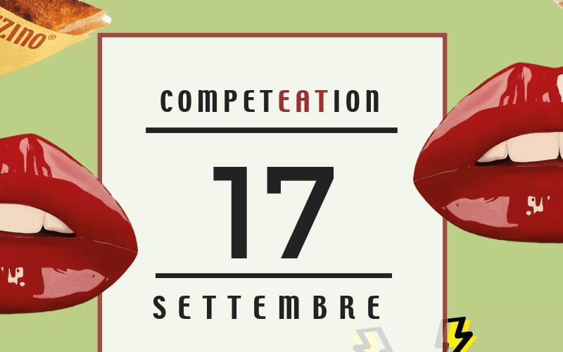 trapizzino-competeation-2019