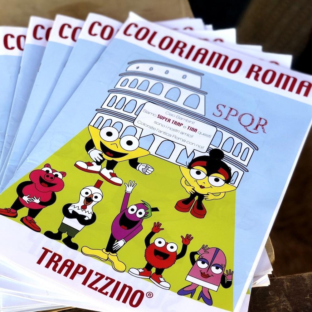 Trapizzino-Sacco-Felice-Album3