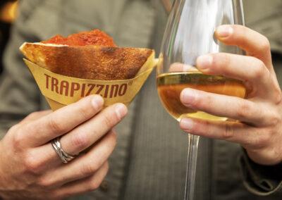 Trapizzino-Milano-Corso-Lodi-Vineria-9